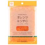オレンジミンチC