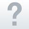 オレンジスティック 調理例『オランジェット』